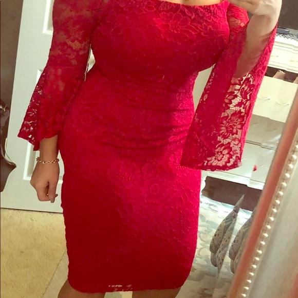 06d9855454 premier amour Dresses
